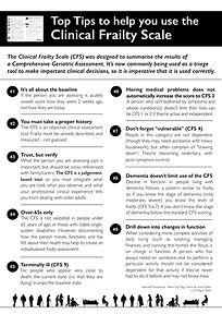 CFS Top Tips v1.0.jpg