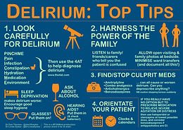 Delirium top tips v1.02.jpg