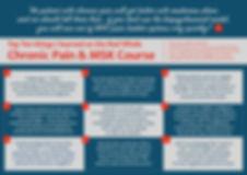 Chronic pain MSK Infographic.jpg