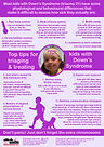 Downs syndrome Top Tips.jpg