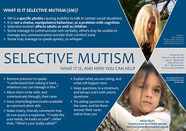 Selective mutism infographic.jpg
