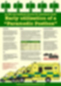 Copy of Paramedic Postbox Traumacare 201