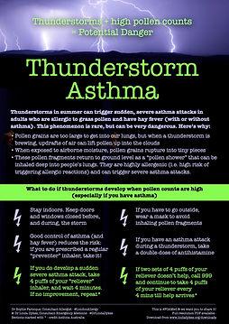 Lightning Asthma v1.0.jpg