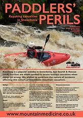 Kayaking poster Traumacare 2018.jpg