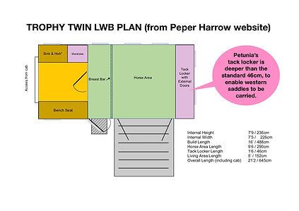 Trophy Twin floorplan.jpg