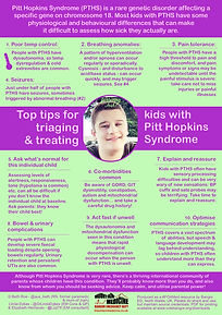 Pitt Hopkins Syndrome Top Tips v1.01.jpg