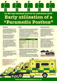 Paramedic Postbox Traumacare 2018.jpg