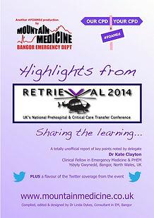 Retrieval 2014 report high res.jpg