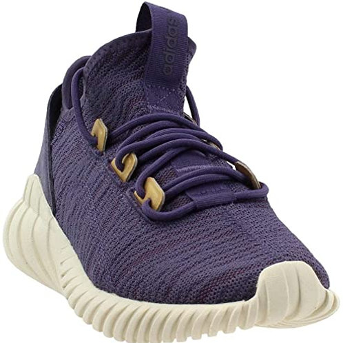Кроссовки Adidas Tubular Doom sock CQ2454