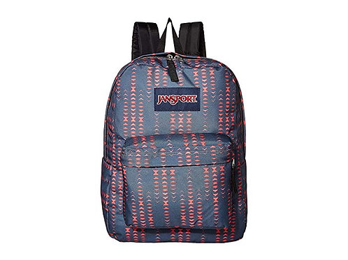 Рюкзак JanSport Superbreak