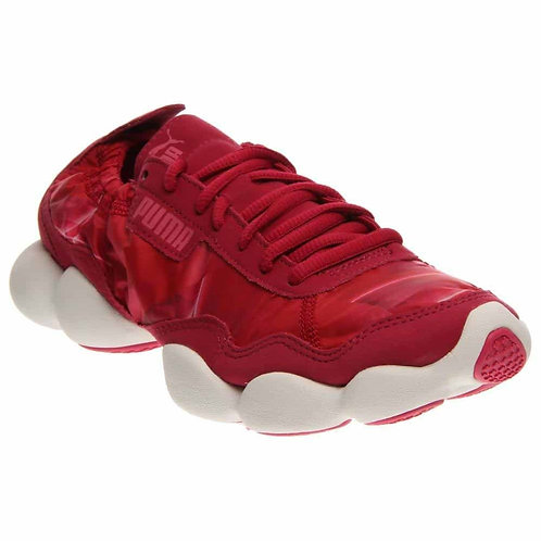 Кроссовки Puma Women's Bubble