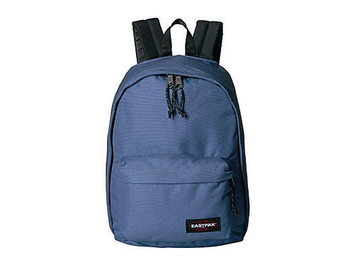 EASTPAK Out Of Office Bike Blue One Size