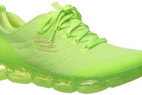 Skechers-Air 92 - Significance Lime
