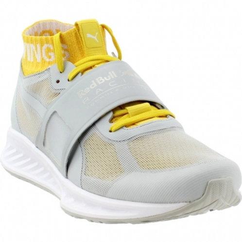 Кроссовки PUMA Men's RBR Mechs Ignite V3 Sneaker