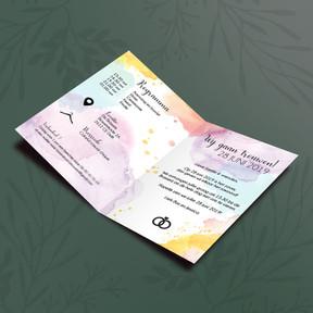 trouwekaart jessica en bas.jpg