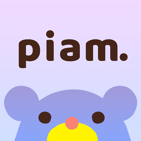 piam_icon.png