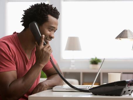 Jeremiah: A Call