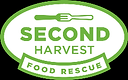 food_rescue.png