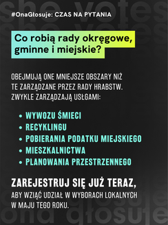 PL _ FB _ title + text _ dark (2).png