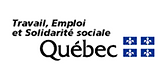 centre_local_emploi.png