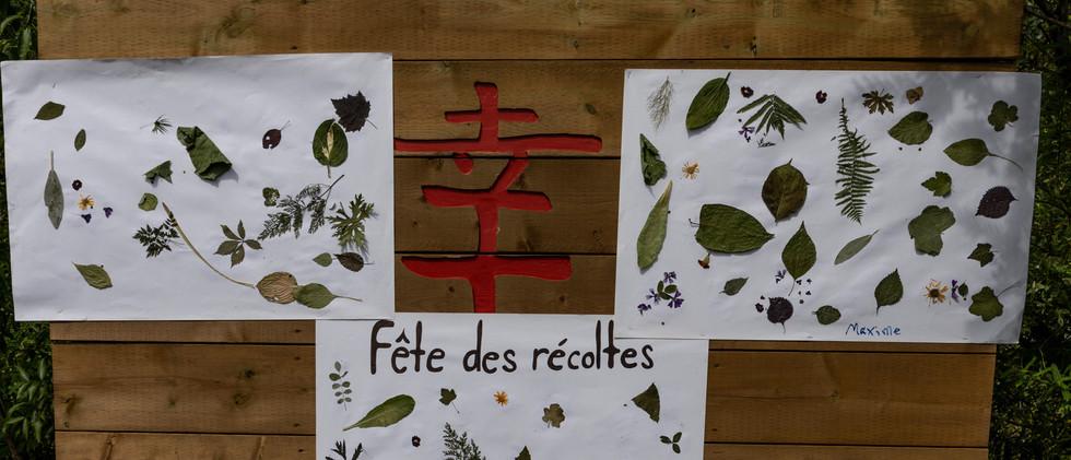 20200903IMG_3803Sandra_Boivin-fête_des_
