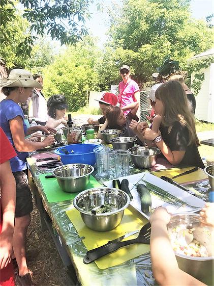 Ateliers culinaires avec les enfants.jpg