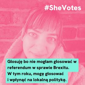 Kopia #SheVotes #OnaGłosuje-9.png