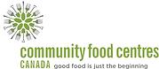 community_food.png