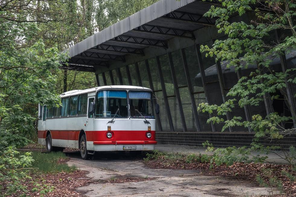 LAST-STOP-(Chernobyl)