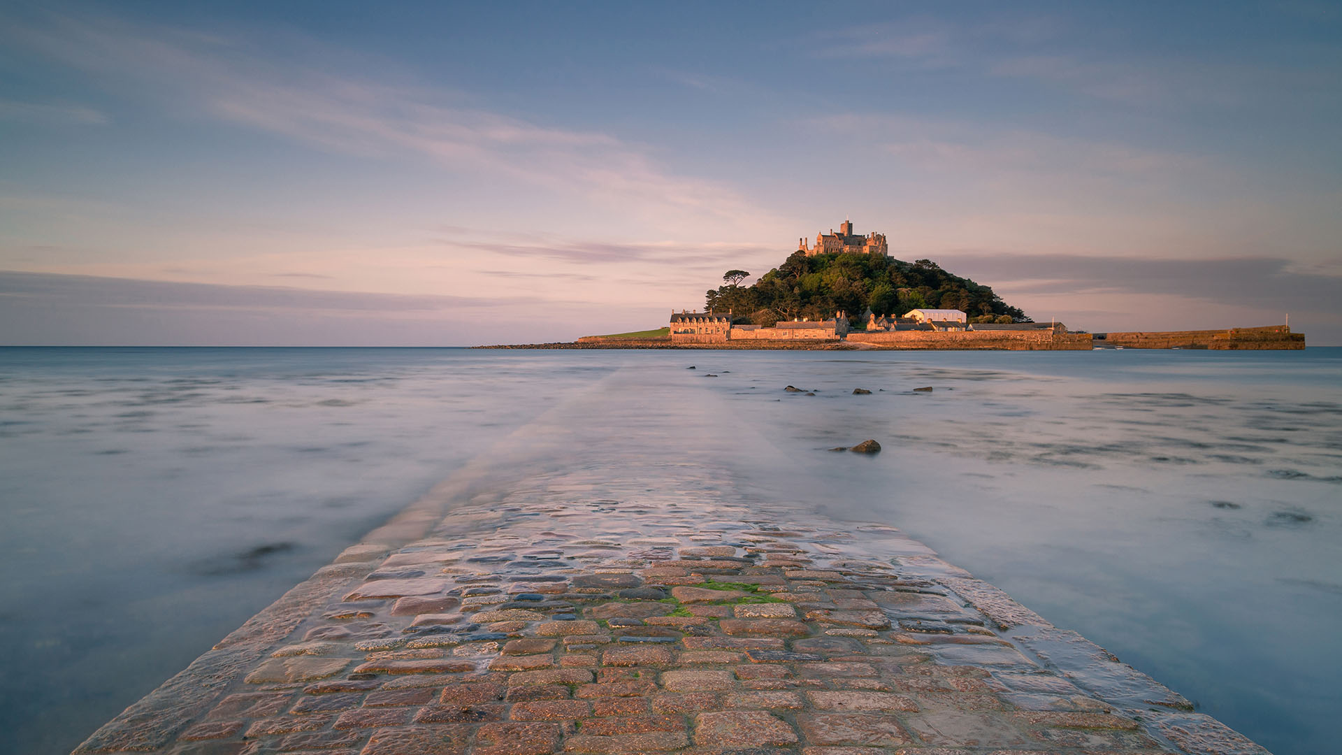 THE-CAUSEWAY-(St-Michaels-Mount)-Andrew-