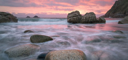 PORTH-NANVEN-AFTERGLOW-Andrew-Hocking-(H