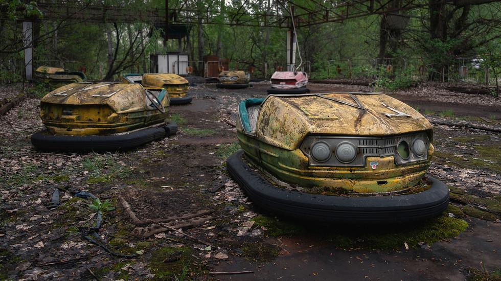DODGEY-III-(Chernobyl)