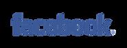 facebook-logo-png3.png