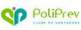 cropped-logo_alterado_210518-01-Dani-2.p