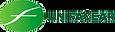 ult-logo-unifacear.png