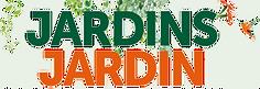 Logo jardinsjardin.png