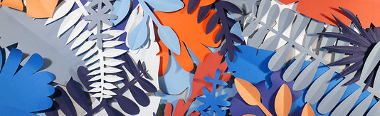Carrousel des Métiers d'Art et de Création 2018