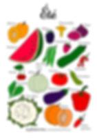 Print_FruitLeg_Eté.jpg