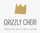 logo Grizzly.png