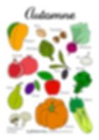 Print_FruitLeg_Automne.jpg