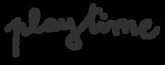 logo-playtime.png