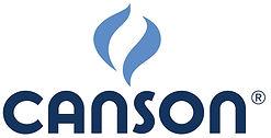 logo-canson.jpg