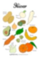 Print_FruitLeg_Hiver.jpg