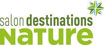 Logo-Destinations-Nature.jpg
