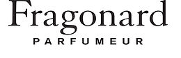 FRAGONARD-LOGO-NOIR.jpg