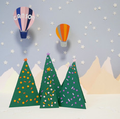 Noël Cans