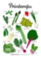 Print_FruitLeg_Printemps.jpg