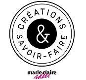 logo-CSF.jpg