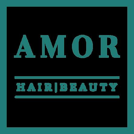 Logo Amor 2.png