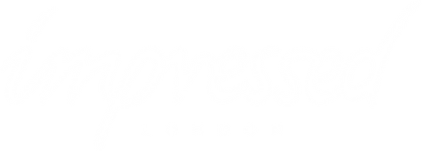 IMPRESSED_LONDON-Logotype-White.png